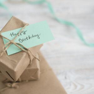 Packs de regalo y viaje