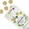 Madre Selva Cosmetics - Shampoo en pastilla Ben & Anna