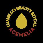 Madre Selva Cosmetics- Logo Acemelia