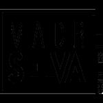 Madre Selva Cosmetics-logo